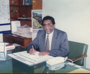mr-devraj-appalraju-principal