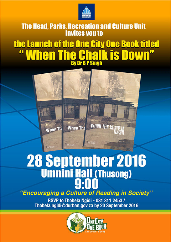 one-book-invite-2016-reduced