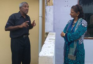 uncle-daniel-explains-to-dr-betty-govinden-web